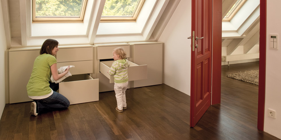ihr schreiner feiner schreiner. Black Bedroom Furniture Sets. Home Design Ideas