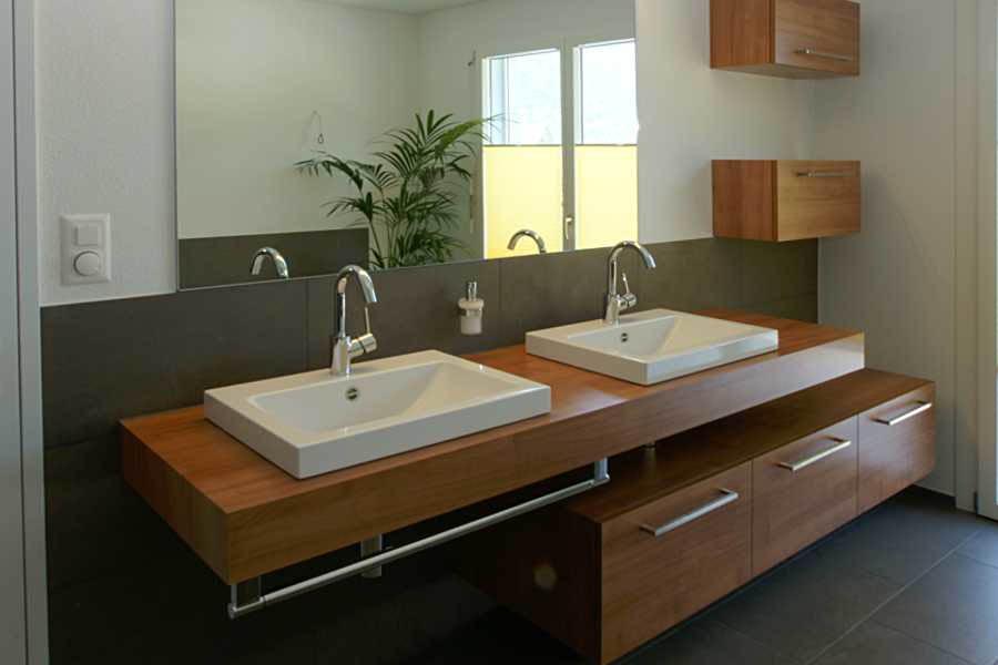 badm bel feiner schreiner. Black Bedroom Furniture Sets. Home Design Ideas