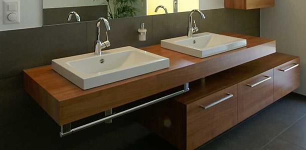 badm bel vom schreiner reuniecollegenoetsele. Black Bedroom Furniture Sets. Home Design Ideas