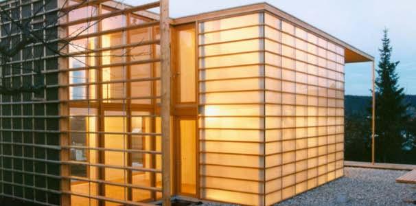 fassade verglasung feiner schreiner. Black Bedroom Furniture Sets. Home Design Ideas