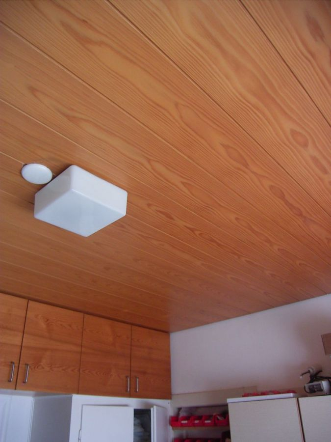 raumgestaltung feiner schreiner. Black Bedroom Furniture Sets. Home Design Ideas